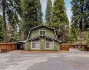 6023  Pony Express Trail, Pollock Pines image