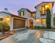 5779 Aster Meadows Place, Carmel Valley image