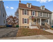 42 Colby Avenue, Claymont image