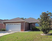 4150 Oak Pointe Drive, Gulf Breeze image