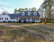 1877 Altons Trail, Greenville image