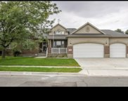 11844 S Oxford Farms Dr W, Riverton image