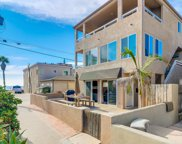 716 Isthmus Ct, Pacific Beach/Mission Beach image