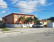 1867 Nw 35th St, Miami image
