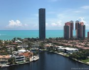 19707 Turnberry Way Unit #27E, Aventura image