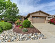 812  Rustic Ranch Lane, Lincoln image