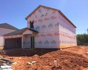 602 Whittier Street Unit Lot 332, Greenville image
