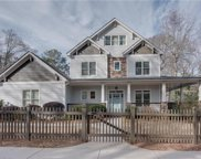 2174 Rugby Avenue, College Park image