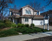 317 Saint Martin Dr, Redwood City image