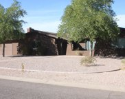 6346 E Gold Dust Avenue, Paradise Valley image