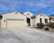 3608 E Chestnut Lane, Gilbert image