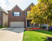 3396 Bay Springs Park, Lexington image