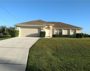 1627 SW 25th TER, Cape Coral image