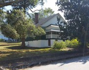 285 Montgomery, Pacolet image