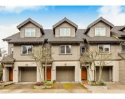 10240 NW VILLAGE HEIGHTS  DR, Portland image