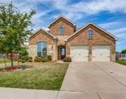 761 Sycamore Trail, Forney image