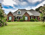 210  Hicks Creek Road, Troutman image