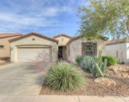 4284 E Sourwood Drive, Gilbert image