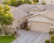 5070 S Pinaleno Place, Chandler image