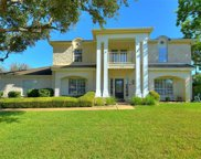 110 Indian Bend Dr, Lakeway image