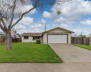 6425  Cheltenham Way, Citrus Heights image