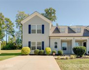 738 Shuttles  Way, Fort Mill image