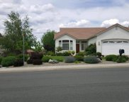 6009 Meadow Edge, Reno image