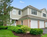308 Roscommon Court, Glen Ellyn image