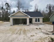 4130 Rockwood Dr., Conway image