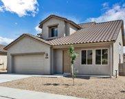 6386 E Boldin, Tucson image