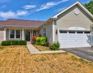 32310 Prairie View Lane, Lakemoor image