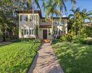 227 Rugby Road, West Palm Beach image