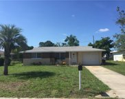 7332 Star Dust Drive, Port Richey image