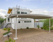 151 Silverbell, Tucson image