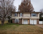 2543 Wesford  Drive, Maryland Heights image