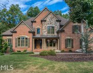 2314 Northern Oak Dr, Braselton image