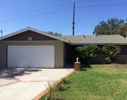 1866 Playa Riviera Dr, Cardiff-by-the-Sea image