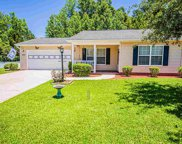 434 Oak Crest Circle, Longs image