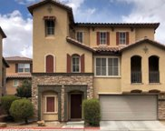 10435 Wildflower Gully, Las Vegas image