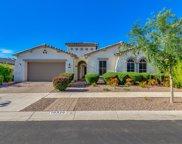 10326 E Radiant Avenue, Mesa image