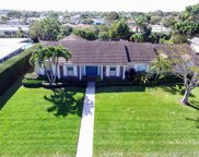 418 Oyster Road, North Palm Beach image