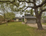 8309 Red Willow Dr, Austin image