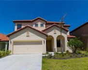 2643 Tranquility Way, Kissimmee image