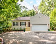 4237 LAKEVIEW PARKWAY, Locust Grove image