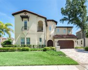 12933 Canopy Woods Way, Winter Garden image