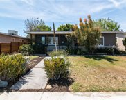 6957     Lindley Avenue, Reseda image