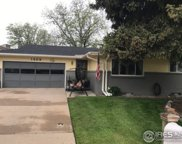 1409 33rd Ave, Greeley image