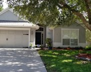 2480 WINCHESTER LN, St Augustine image