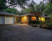 6071 Hyland Way, Penngrove image
