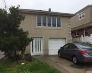 95-06 157 Ave, Howard Beach image